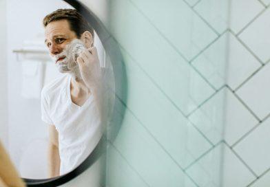 Pennello da barba: recensione dell'Omega 48