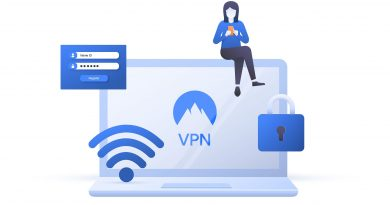 Quali sono le migliori VPN per navigare online?