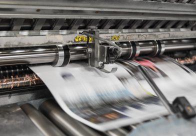 Stampanti termiche e stampanti a getto d'inchiostro: quando usarle?