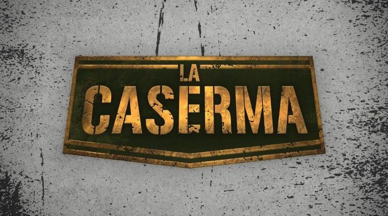 caserma-logo