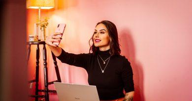diventare-influencer-famosi-instagram-2021
