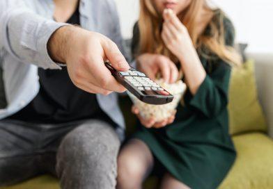 Digitale terrestre DVB T2: le date ufficiali del passaggio al nuovo segnale