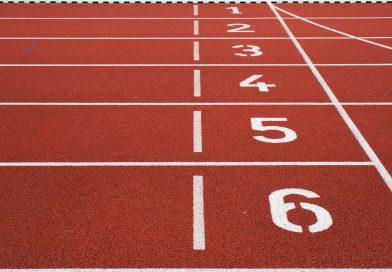 4 sport su cui puoi scommettere facilmente