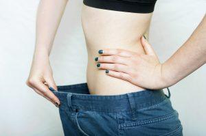 Tre modi davvero facili per accelerare il tuo metabolismo