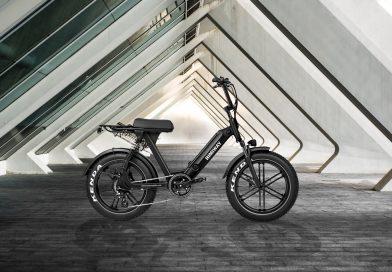 Come scegliere la bici elettrica giusta