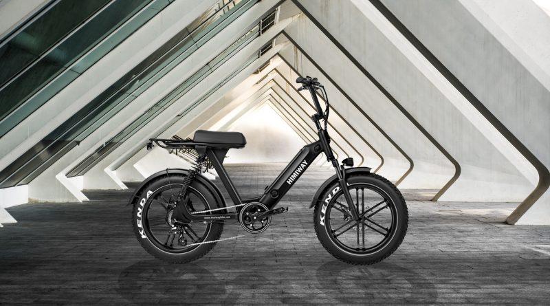 come-scegliere-la-bici-elettrica-giusta