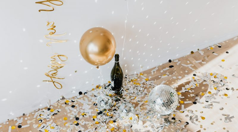 party-di-capodanno-in-casa-come-organizzare