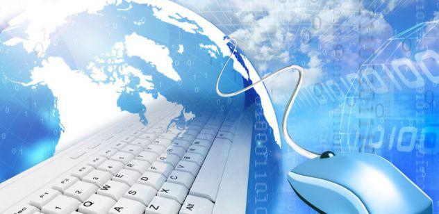 Quali sono le certificazioni informatiche riconosciute?