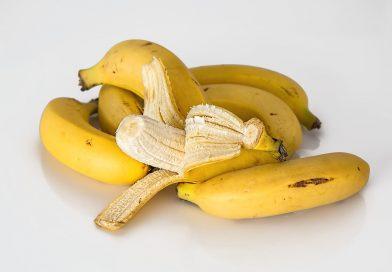 Potassio, dove è contenuto e a cosa serve?